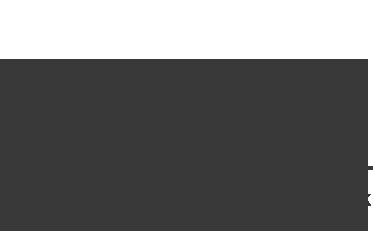Veterinärerna på Bollerup